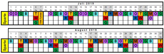 c39cbungszeiten-juli-august-2019.png